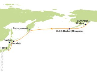 Azamara Club Cruises Trans Pacific Cruises Cruise, 13 Nights From