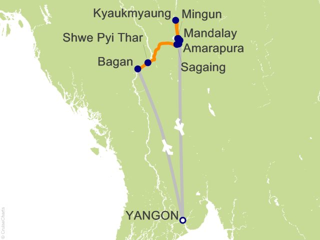 Avalon Waterways Asia / Orient Cruise, 10 Nights From Yangon ... on shwedagon paya, salween river map, andaman sea, amazon river map, ob river, yellow river map, mandalay palace, indus river map, amu darya, inle lake, west river map, chang river map, rhine river map, salween river, yangtze river, red river on map, mali river, amur river map, euphrates river map, kachin state, irrawaddy delta, hong river map, lancang river map, yellow river, mississippi river map, rakhine state, rhone river map, kuthodaw pagoda, vistula river map, ananda temple, niger river map, ob river map, tigris river map, yenisei river, irrawaddy dolphin, chindwin river, brahmaputra river map,